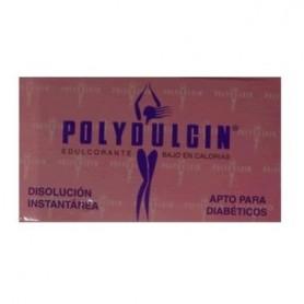 POLYDULCIN CAJA 125 SOBR