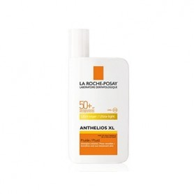 ANTHELIOS XL FLUIDO 50+ PIEL SENSIBLE 50 ML