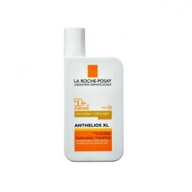 ANTHELIOS XL 50+ CONFORT CREMA 50 ML