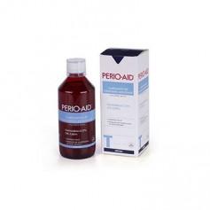 PERIO-AID COLUTORIO TRATAMIENTO 150 ML.