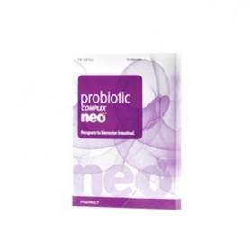 PROBIOTIC COMPLEX NEO 15 CAP NEO