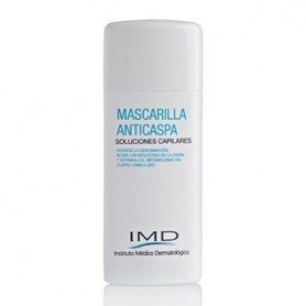 IMD MASCARILLA ANTICASPA 150 ML