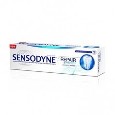 SENSODYNE REPAIR&PROTECT 75 ML