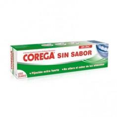 COREGA EXTRA FUERTE SIN SABOR 70G