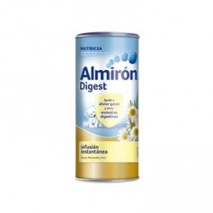 ALMIRON INFUSION DIGEST 200 GR.