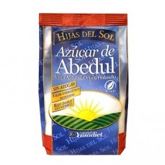 AZUCAR DE ABEDUL 500 G YNSADIET (ACTIBIOS)