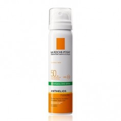 ANTHELIOS BRUMA DE ROSTRO INVISIBLE ANTI-BRIL