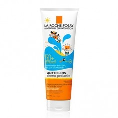 ANTHELIOS SPF 50+ DERMOPEDIATRICS GEL WET SKI