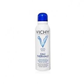 VICHY AGUA TERMAL MINERALIZANTE HIDRATANTE 150 ML