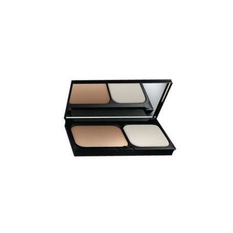 VICHY DERMABLEND COMPACTO SPF30 15 OPAL 9.5G