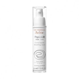 AVENE PHYSIOLIFT DIA CREMA ANTIARRUGAS DE DÍA ALISANTE 30 ML