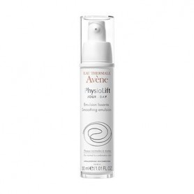 AVENE PHYSIOLIFT DIA EMULSION ANTIARRUGAS ALISANTE 30 ML