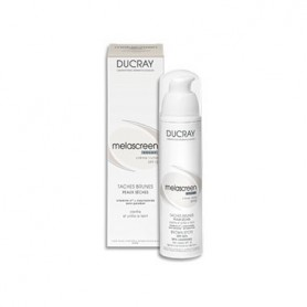 DUCRAY MELASCREEN SERUM GLOBAL FOTOENVEJECI