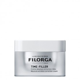 FILORGA TIME-FILLER CREMA ANTIARRUGAS ABSOLUT