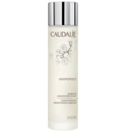 CAUDALIE VINOPERFECT LA ESENCIA CONCENTRADA DE LUMINOSIDAD 150 ML