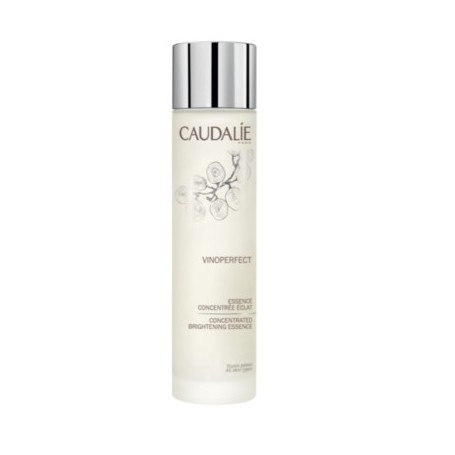 CAUDALIE VINOPERFECT ESENCIA LUMINOSIDAD 150 ML