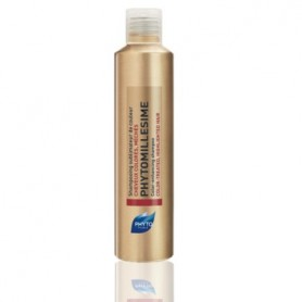 PHYTO PHYTOMILLESIME CHAMPU SUBLIMADOR DEL COLOR 200 ML