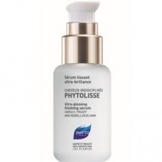 PHYTO PHYTOLISSE SERUM ALISADOR ULTRA BRILLO 50 ML
