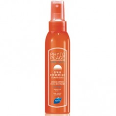 PHYTO PHYTOPLAGE SPRAY DESENREDANTE REPARADOR AFTER SUN, ANTISAL Y ANTICLORO 125 ML