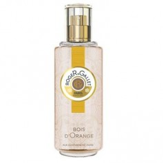 ROGER GALLET BOIS D'ORANGE AGUA DE PERFUME 100 ML