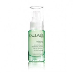 CAUDALIE VINOPURE SERUM INFUSION ANTIIMPERFECCIONES 40 ML