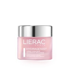 LIERAC HYDRAGENIST CREMA NORMAL/SECA 50ML