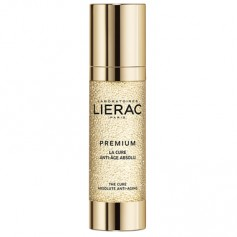 LIERAC PREMIUM LA CURE SERUM CURA ANTIEDAD ABSOLUTA 30 ML