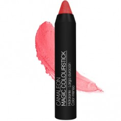 CAMALEON MAGIC BARRA DE LABIOS COLOURSTICK CORAL 4 G