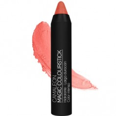 CAMALEON MAGIC COLOURSTICK BARRA DE LABIOS PEACH MELOCOTON 4 G