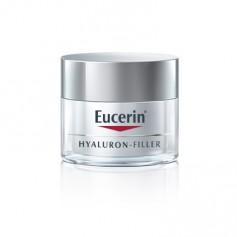 EUCERIN HYALURON FILLER CREMA ANTIEDAD NOCHE 50 ML