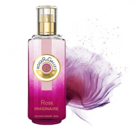 ROGER GALLET ROSE IMAGINAIRE AGUA DE PERFUME