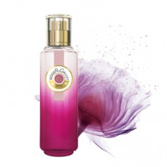 ROGER GALLET ROSE IMAGINAIRE AGUA DE PERFUME 30 ML