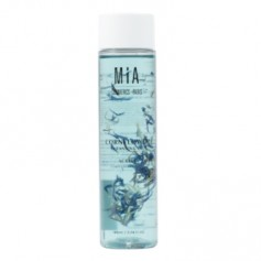 MIA CORNFLOWER CLEANSING OIL ACEITE LIMPIADOR FACIAL 100 ML