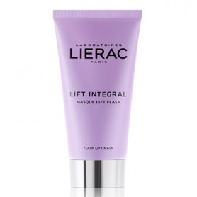 LIERAC LIFT INTEGRAL MASCARILLA LIFTING EFECTO FLASH 75 ML