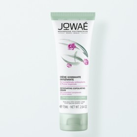 JOWAE CREMA EXFOLIANTE OXIGENANTE 75 ML