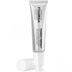 FILORGA PIGMENT-PERFECT+ SERUM PIEL PERFECTA 30 ML