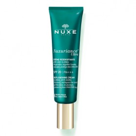 NUXE NUXURIANCE ULTRA CREMA REDENSIFICANTE SP