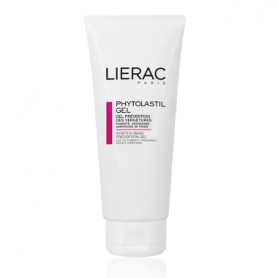 LIERAC PHYTOLASTIL GEL BODY CORPORAL ANTIESTRIAS 400 ML