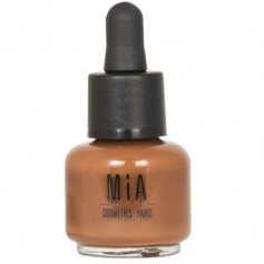 MIA COSMETICS MAQUILLAJE COLOR DROP BRONZE