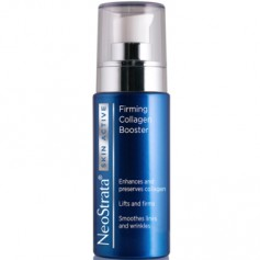 NEOSTRATA SKIN ACTIVE CELLULAR SERUM FIRMING COLLAGEN BOOSTER DENSIDAD Y FIRMENZA 30 ML