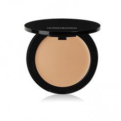 ROCHE POSAY TOLERIANE TEINT MAQUILLAJE MINERAL POLVO COMPACTO 11 BEIGE SABLE 9,5 G