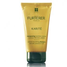 RENE FURTERER KARITE NUTRI CABELLOS MUY SECOS 150 ML