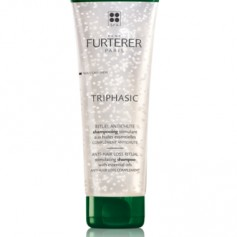 RENE FURTERER TRIPHASIC CHAMPU ESTIMULANTE ANTICAIDA 250 ML