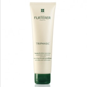 RENE FURTERER TRIPHASIC BALSAMO DESENREDANTE ANTICAIDA 150 ML