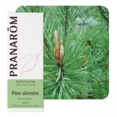 PRANAROM ACEITE ESENCIAL PINO SILVESTRE 10 ML