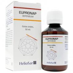 HELIOSAR EUPRONAP DEFENSIUM GOTAS 50 ML