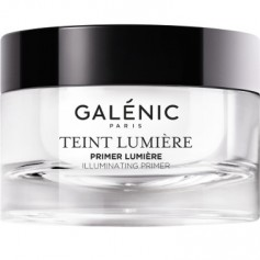 GALENIC TEINT LUMIERE PRIMER 15 ML BASE PERFE