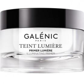 GALENIC TEINT PRIMER LUMIERE PRE BASE PEFECCIONADORA 50 ML