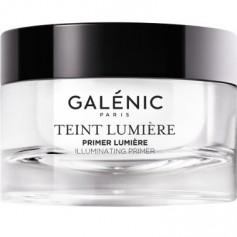 GALENIC TEINT PRIMER LUMIERE BASE PEFECCIONADORA 50 ML