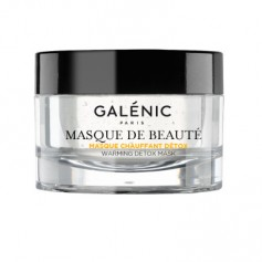 GALENIC MASQUES DE BEAUTE MASCARILLA DE CALOR DETOX 50 ML